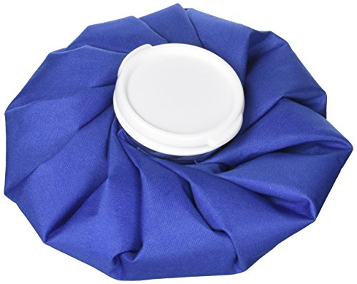 AZMED Ice Bag Reusable Color product image