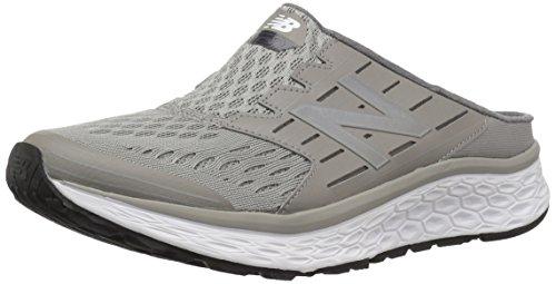 Image of New Balance Men's 900v1 Fresh Foam Walking Shoe