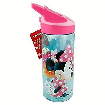 Disney ST-14597 Botella plastico tritan Premium
