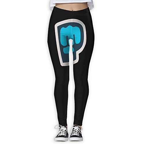 Pewdiepie Boys Girls Sports Trousers Active Jogger Sport Sweatpants