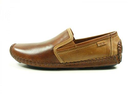 Zapato corsport mezzapunta 35Piel Salmón Cor Sport 4tPdjf