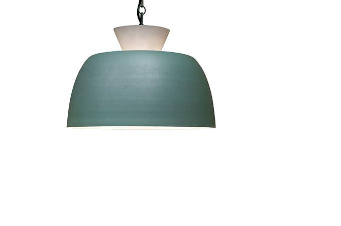 Lampade A Sospensione Design : Lampada a sospensione design zermatt estetica senza tempo