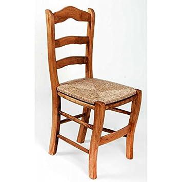 chaise rustique avec sige de lassociation norvgienne des compagnies dautobus de bois - Chaise Norvegienne