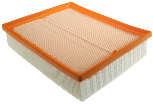 MAHLE Original LX 886 Air Filter
