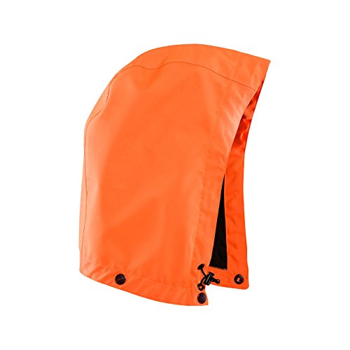 High Vis Kapuze Orange 4XL Blakläder 2165197753004XL