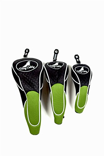 sassy-caddy-womens-golf-club-head-covers-with-13-x-tabs-green-black