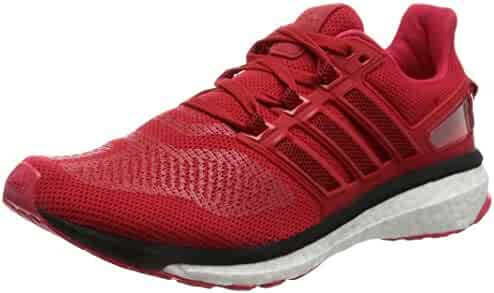 hot sale online 5757f 24a1c adidas Energy Boost 3 Running Shoes