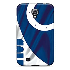 BZN65ouOk Cases Covers Protector For Galaxy S4 - Attractive Cases