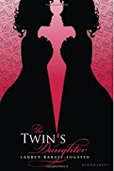 The Twin's Daughter Hardcover