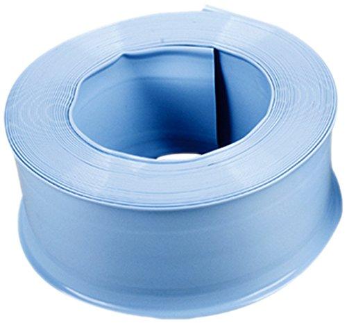 Pooline Products 11204 50 Backwash 50 Feet product image