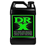 Dr. X Metal Rust Remover, Removes Rust in 3