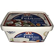 Dodoni Feta Cheese 14 oz