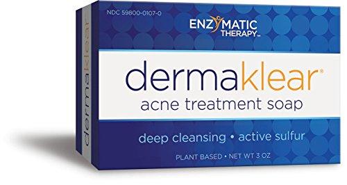 U Derma Skin Care - 8