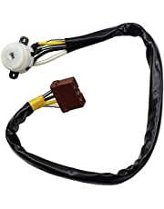 Beck Arnley 201-1805 Ignition Starter Switch
