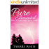 Pure Elemental (Evelyn Storm Series Book 3)