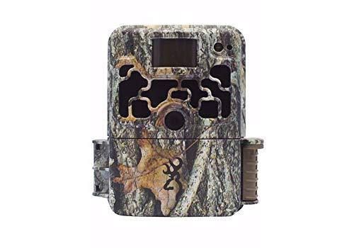Browning Trail Cameras BCA Dark Ops 940 16MP