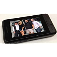 Lawmate HD 1080p Smartphone Motion Detection Hidden Camera