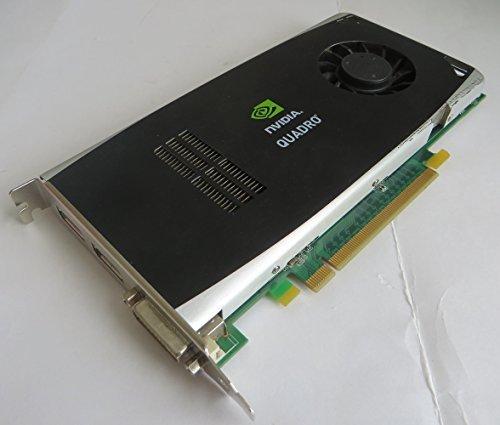 768mb Pcie Video Card - 3