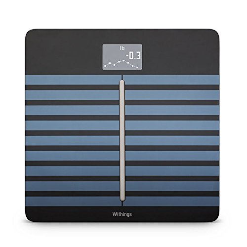 withings-body-cardio-heart-health-and-body-composition-wi-fi-scale-black