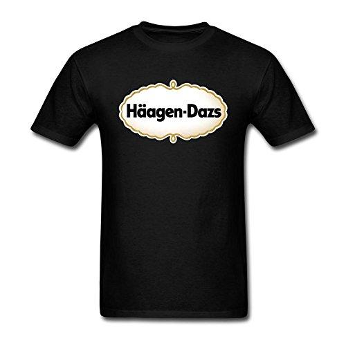 rosar-mens-haagen-dazs-o-neck-short-sleeve-t-shirt