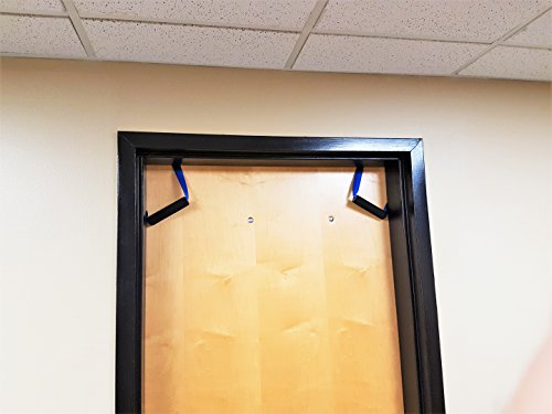 Attrayant Worldfit Pull Up Grips For Door In Home