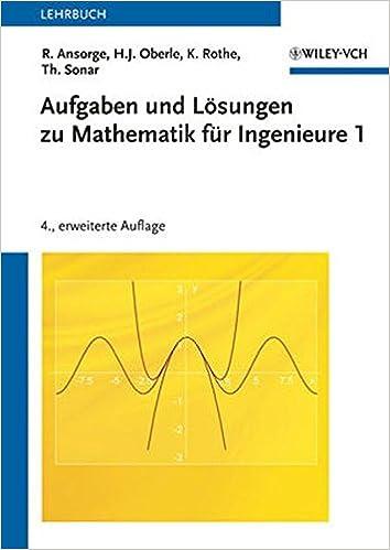 Großartig Erweiterte Algebra Löser Galerie - Gemischte Übungen ...