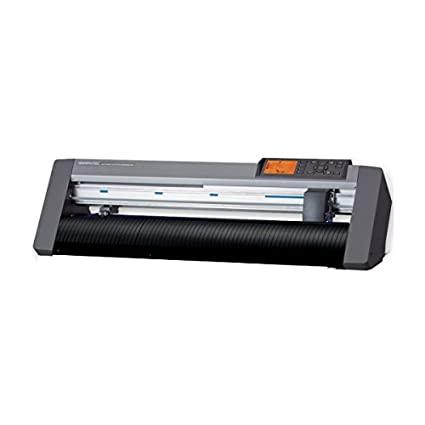 Plotter de Corte Graphtec CE6000 – 60 – LAIZE 60 cm: Amazon.es ...