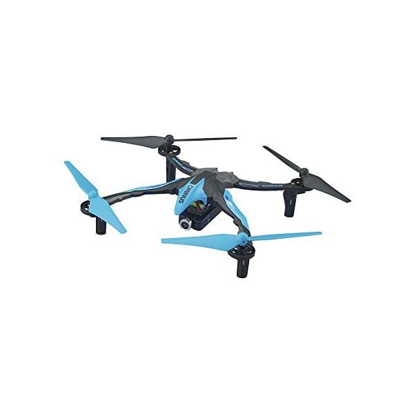 Dromida-Ominus-FPV-UAV-RTF-Quadcopter
