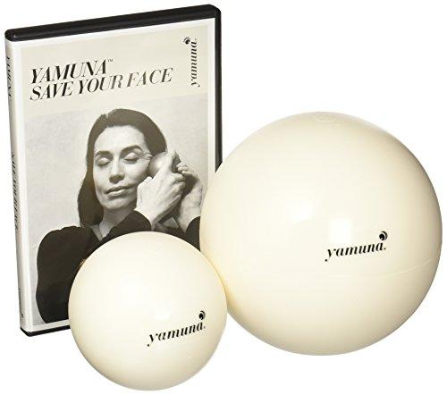 Yamuna Body Rolling Save Your