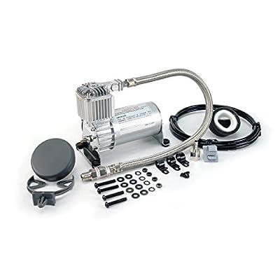Viair 10010 100C Air Compressor Kit