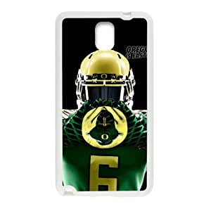 HGKDL Oregon Is Faster Hot Seller Stylish Hard Case For Samsung Galaxy Note3