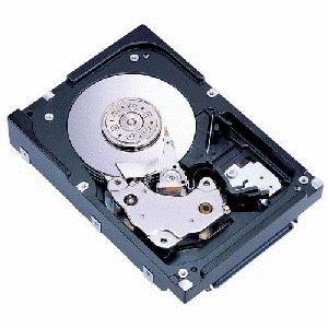 Fujitsu MAX3147NC Fujitsu MAX 147GB 15K U320 80pin SCA-2 SCSI Hard Drive MAX3147NC