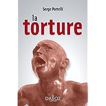 La Torture (À Savoir)