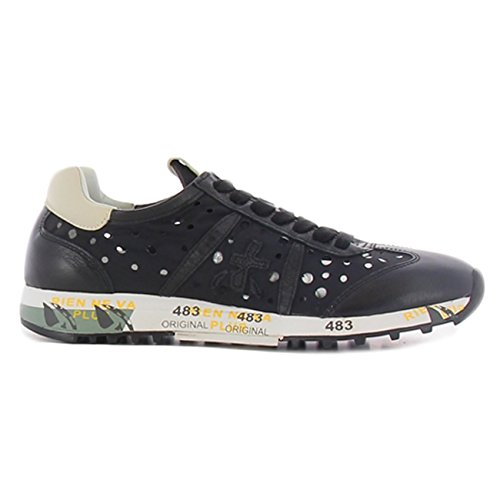 Perforated Lucy Lucy 2949 Perforated PREMIATA PREMIATA PREMIATA Perforated 2949 Sneaker Sneaker Lucy PREMIATA 2949 Sneaker I0q1AxEw
