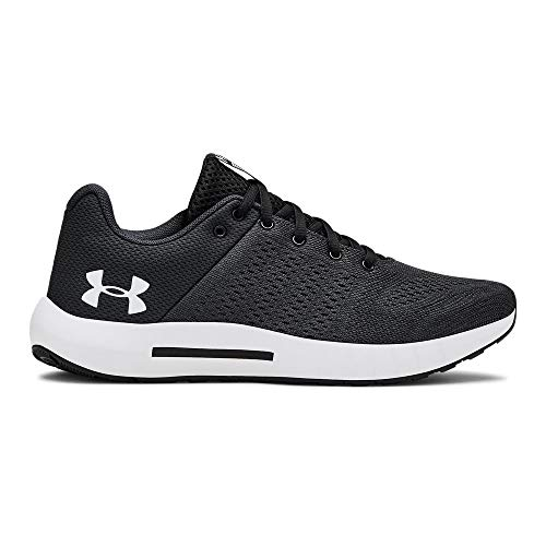 under armour women shoes micro - 3