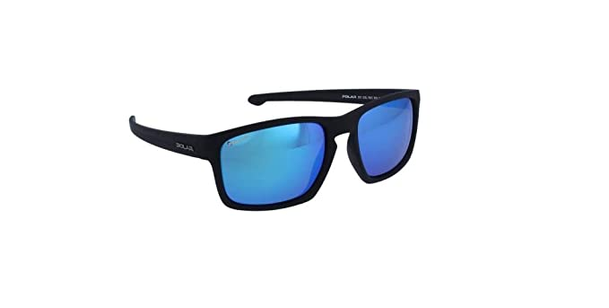 POLAR SUNGLASSES GAFAS DE SOL 351 76/C: Amazon.es: Ropa y ...