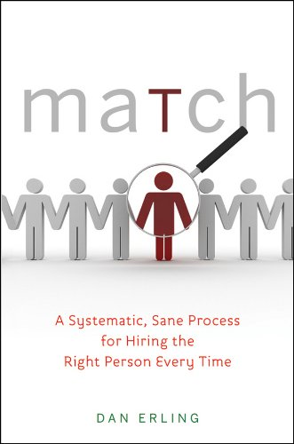 match-a-systematic-sane-process-for-hiring-the-right-person-every-time