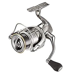Shimano spinning fishing reels