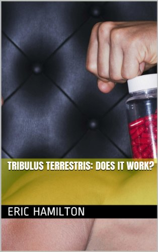 (Tribulus terrestris: Does it Work? (Supplements: Reviewing the Evidence))