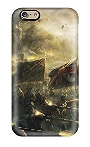 Awesome IDBnzJS9884Ddppl Hxy Defender Tpu Hard Case Cover For Iphone 6- Battle