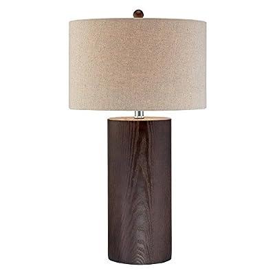 Lite Source Paterson Table Lamp
