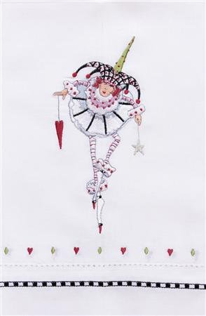 Playing Cards Ornament - 8