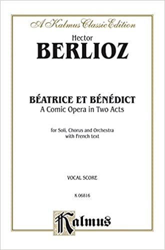 Berlioz | Free ebook library download pdf!