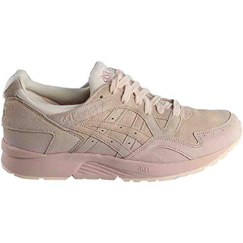 ASICS Gel-Lyte V Beige cheap sale 2014 newest footlocker purchase online YNjPC7p