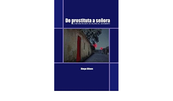 La historia reciente de Colonia del Sacramento. (Spanish Edition) eBook: Diego Blixen: Kindle Store