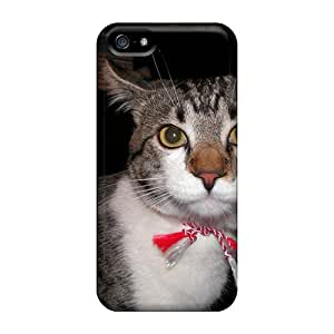 Defender Case For Iphone 5/5s, Martenitsa Pattern
