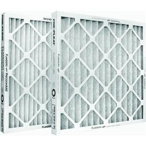 Flanders/Precisionaire 80055.021625 Furnace Air Filter (Pack of 12)
