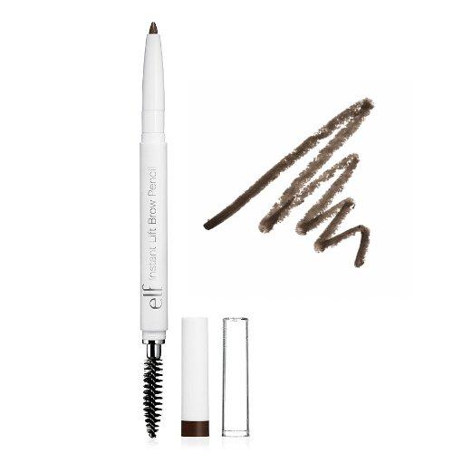 elf-essential-instant-lift-brow-pencil-neutral-brown-neutral-color-cafe-marron