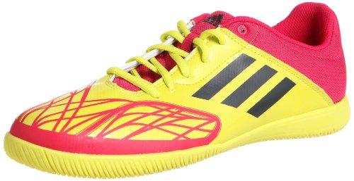 Adidas - Botas de fútbol para hombre