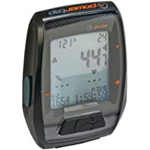 PowerTap Joule Cycling Computer with Heart Rate Size: